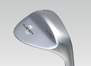 211S / 211G (Wedge)