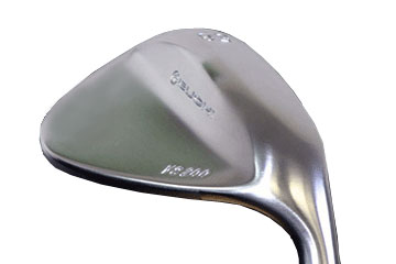 VS200 WEDGE LE